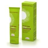 VOGLIADISOLE - Balsamo crema doposole per capelli, antisale, anti-secco, anti-nodi