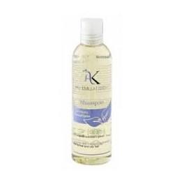 Shampoo Lavanda e Eucalipto Alkemilla - per capelli normali e grassi