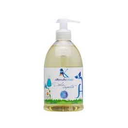 Dolce Bagnetto Alkemilla - detergente delicato per i più piccoli con Calendula, Camomilla e Avena