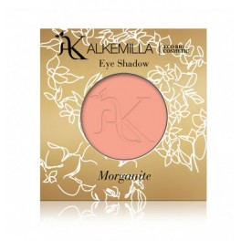 Ombretto Morganite, naturale, vegan ok, ipoallergenico - Alkemilla