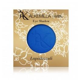 Ombretto Lapislazzuli, naturale, vegan ok, ipoallergenico - Alkemilla