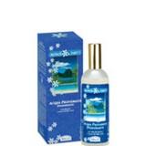 Acqua profumata al Monoi de Tahiti, analcolica - Helan