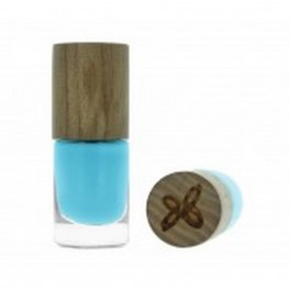 Smalto Californian Sky n.03 - Boho Cosmetics