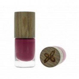 Smalto Red Rose n.14 - Boho Cosmetics