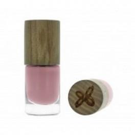 Smalto Rose Poudre n.22 - Boho Cosmetics