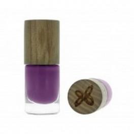 Smalto Dream Catcher n.26 - Boho Cosmetics