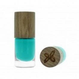 Smalto Dragonfly n.38 - Boho Cosmetics