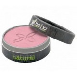 Blush Rose' n.04 - Boho Cosmetics