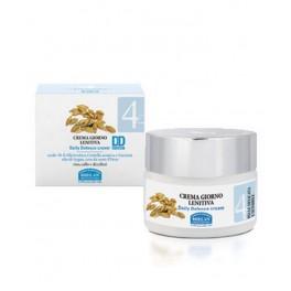 Crema viso giorno lenitiva x pelle delicata e sensibile - Linea Viso 4 - DD Cream - Helan