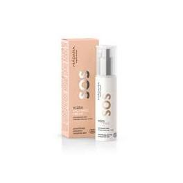 SOS Crema viso ad idratazione intensa - Madara Sos Hydra Recharge Cream