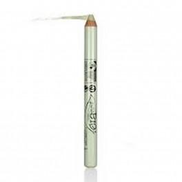 Matitone Correttore correttivo N.31 Verde per couperose e imperfezioni - puroBIO cosmetics