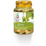 Griffonia 5-HTP - Optima Naturals