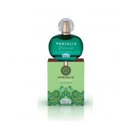 Vaniglia VERVEINE Eau de Parfum - 50ml