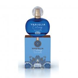 Vaniglia OOLONG Eau de Parfum- 50ml