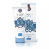 Vaniglia Oolong Shampoo Doccia Profumato 200ml