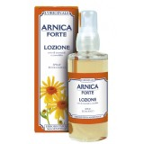 Lozione Spray ARNICA FORTE 100ML - Erboristeria Magentina