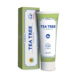 Pomata Tea Tree oil - 100ml Erboristeria Magentina - concentrato 1:4