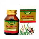 Valeriana 70 opercoli - Larix