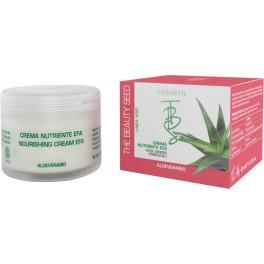 TBS Crema nutriente EFA - con vitamine E F ed A - 50ml