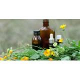 Curcuma soluzione idroalcolica 50ml