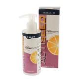 Actiseed - Detergente Intimo con semi di pompelmo - BIOEARTH