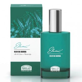 ELEMI' Olio da Barba 30 ml - HELAN