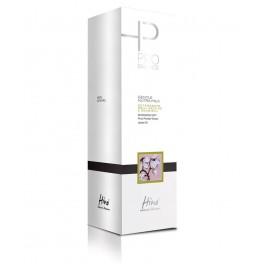 Gentle Nutra Milk detergente pelli secche e sensibili, Detersione soft - Hino natural skincare
