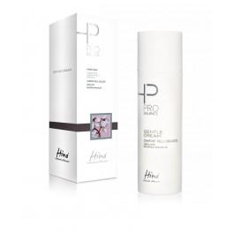 Gentle Cream - Crema Viso Lenitiva Pelli Sensibili - Comfort Pelli Delicate - Hino natural skincare
