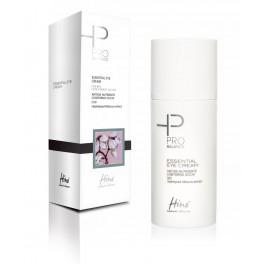 Essential Eye Cream Crema Contorno Occhi Antiox Nutriente Contorno Occhi - Hino natural skincare