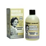 Bagnodoccia Vaniglia e Mandorla - APIARIUM