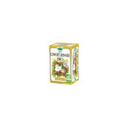 Araquelle - Romon Nature - INFUSI FUNZIONALI BIO - CONFORTO URINARIO - 20 Filtri