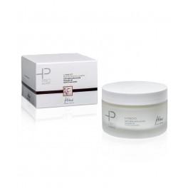 Hino Natural Skincare LHISCIO Esfoliante Corpo 200ml