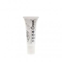 Lip Cream balsamo labbra PuroBio idratante nutriente
