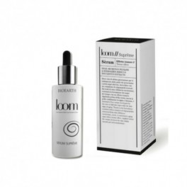 Loom Supreme Serum 30 ml - Bioearth