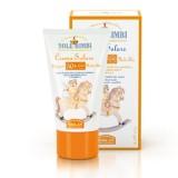 SOLE BIMBI - SPF 50+ Sole bimbi Crema Solare 50 ml