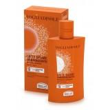 VOGLIADISOLE - Latte Solare Abbronzante  SPF 15 200ML