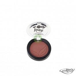 Blush compatto Cherry Blossom 06 - PuroBIO