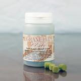 Granelli d'erbe Larix - per favorire le funzioni intestinali, 33 gr