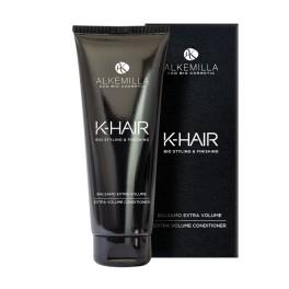 Balsamo Extra Volume K-HAIR - Alkemilla