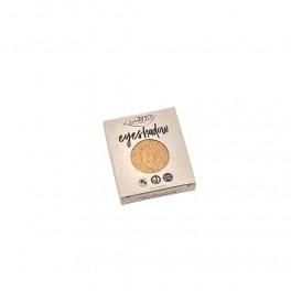 REFILL Ombretto in Cialda n. 24 - Oro Collezione Luxus - PuroBio