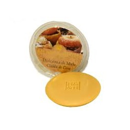 Dolcezza di mele - cialda in cera di soia - Hearth&Home