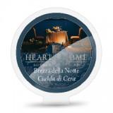 Brezza della Notte - Cialda in cera di soja HEARTH&HOME