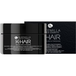 K-HAIR Maschera Capelli Multivitaminica- Alkemilla