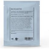 Maschera Viso Idratante Energizzante SUCCO DI MELA - Bioearth
