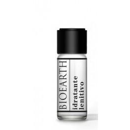Siero Viso Idratante Lenitivo - Bioearth