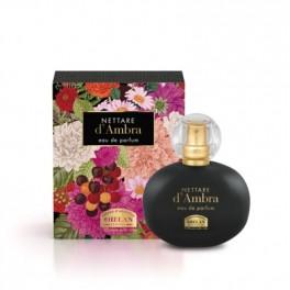 Nettare d'ambra eau de parfum - Helan