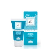 Emozione blu deodorante rinfrescante in crema-helan