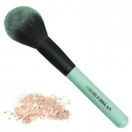 Pennello Ninfea Powder Brush - HELAN