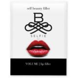 BSelfie Volume lip filler - cerotti filler per rimpolpare le labbra - BSELFIE