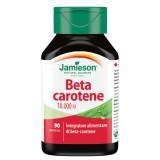 BetaCarotene - JAMIESON